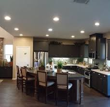 pictures of recessed lighting. led recessed lighting installation and under counter pictures of b