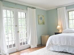 most popular behr paint colorsbehr paint bedroom  memsahebnet