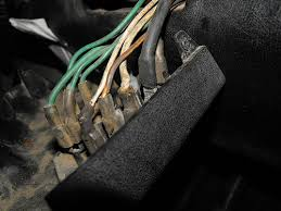 picture of fuse box 73 series 3 wires