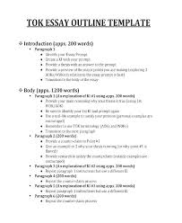 example of essay outlines format outline format essays examples of outlines for writing and example