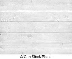 seamless white wood texture.  Seamless White Wood Texture Background Throughout Seamless Wood Texture R