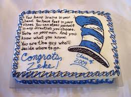 College Grad Cake Ideas Best Graduation Cakes Images On Occasion