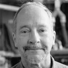Scott Smith — CMU School of Architecture