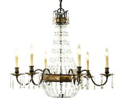 chandelier replacement parts chandelier parts chandelier chandelier replacement parts chandelier replacement candle covers