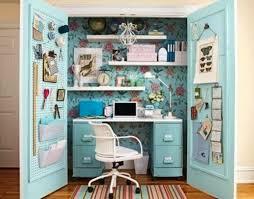 turquoise office decor. unique decor 25 great home office decor ideas with turquoise 6
