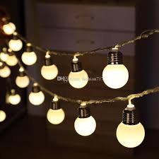 10 led retro bulb string lights warm white wedding party home decor fairy light for hotels led retro bulb string lights warm white led