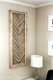 wood wall art ideas wood shim wall art creative wood wall art ideas you can do wood wall art ideas