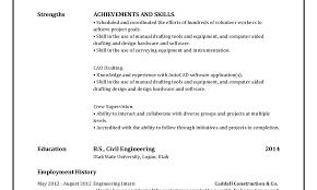 Word Resume Templates 2017 Sitezen Co Resume For Study