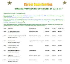corrections officer duties for resume resume correctional officer job duties job description and officer job