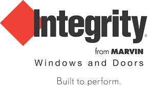 integrity from marvin lunch n learn latest news pamela behnke territory manager for marvin windows and doors will be hosting pam s experience in the window industry brings keen insight to builders due