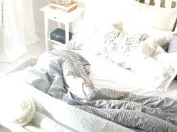 ikea linen duvet linblomma bed toddler bedding comforters sets captivating superb best about remodel cover with