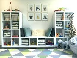 bedroom storage baskets with girls shelves toddler room toy boxes ikea furniture donation pick up brooklyn