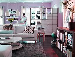 Ikea Design Room ikea design room home design 1069 by uwakikaiketsu.us