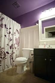 plum bathroom creative purple bathroom with purple and grey bathroom with purple and grey bathroom plum bathroom