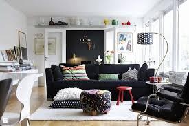 best room lighting. Contemporary Dining Room Lighting Elegant Living Beautiful 449 Best