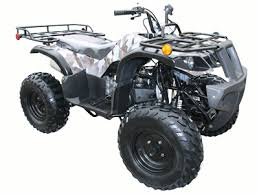 coolster mountopz atv 3150dx 2 150cc chinese atv owners manual coolster mountopz atv 3150dx 2 150cc chinese atv owners manual om atv3150x2 coolster owners manuals