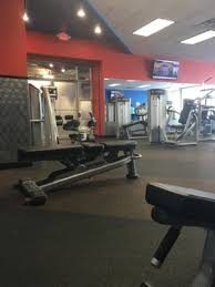 freedom fitness 3231 s alameda st corpus christi tx health clubs gyms mapquest