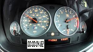 Coupe Series 2001 bmw m5 for sale : 2001 E39 BMW M5 0-60 mph - YouTube