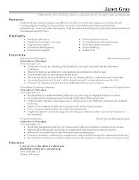 Cover Letter Sample For Medical Assistant Assistant Manager Cover