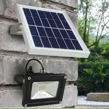 Solar Powered Lights Set Of 6 Low Voltage LED Outdoor Steak Garden Solar Lights For Sale