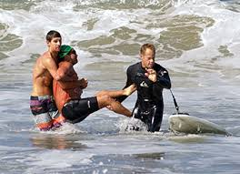 shark attack on humans. Beautiful Humans With Shark Attack On Humans