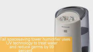 5 best honeywell hcm 300t quietcare 3 gallon uv tower humidifier 5 best honeywell hcm 300t quietcare 3 gallon uv tower humidifier home amp reviews