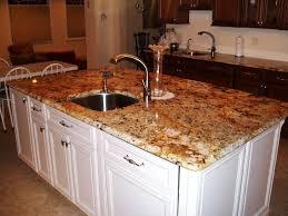 Small Kitchen Island With Sink Island Kitchen Island Sink Ideas