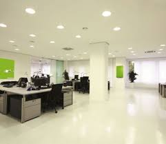 office lightings. Office Lightings. Perfect Architectural Luminaires Recessed In Lightings 1