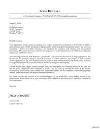 Elementary Teaching Cover Letter Samples Lv Crelegant Com