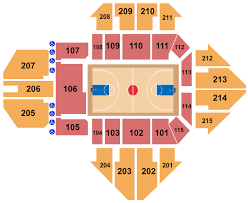 Villanova Wildcats Basketball Tickets 2019 Browse