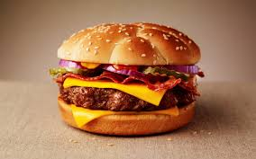 cheeseburger wallpaper. Contemporary Cheeseburger Awesome Cheeseburger Wallpaper And U
