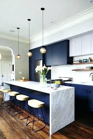 galley kitchens with island galley kitchens with island kitchen galley kitchen floor plans small galley kitchen