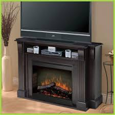 big lots electric fireplace heaters inspiring febo flame electric rh bradshomefurnishings com best wall mount electric fireplace electric fireplace heater