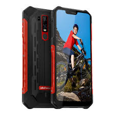Waterproof Rugged Phones Unlocked <b>Ulefone Armor 6E</b>, <b>4G</b> ...