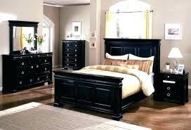 black wood bed frame full size of dark wood bed frame with drawers frames black wooden black wood bed frame
