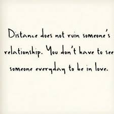 Quotes About Love And Friendship Distance quotes about love and friendship Funny quotes about love 93