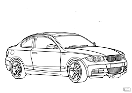 Bmw m3 drawing at getdrawings free for personal use bmw m3 bmw m3 drawing 39 bmw