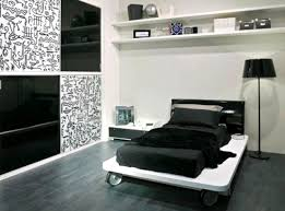 traditional bedroom ideas with color. Remarkable Color Small Modern Bedroom Ideas Black Temporary Latest Bed Designs Traditional Furniture Master Paint With