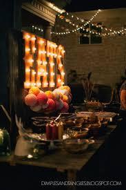 fall front door decorations handymaninmesa