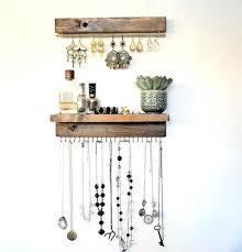 jewelry wall best jewelry organizer wall ideas on jewelry wall hanging necklace organizer wallpaper jewelry widescreen