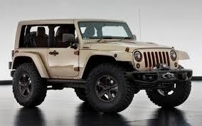 jeep rubicon 2015 2 door. jeep rubicon 2015 2 door u