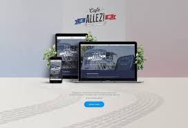 Cheap Web Design Leicester