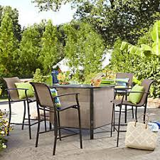 image outdoor furniture. Bar Sets Image Outdoor Furniture