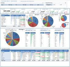 personal finance excel templates personal finance spreadsheet excel yaruki up info