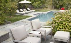 broyhill patio furniture house designs with broyhill outdoor furniture 34f4n48ufvw5p3xi5e598q