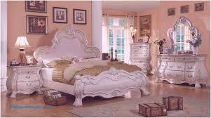 Cozy bohemian teenage girls bedroom ideas Dorm Rooms Teenage Girl Bedroom Ideas For Cheap Luxury Teenage Girl Bedroom Furniture Ideas Bedroom Ideas Teenage Girl The Spruce Teenage Girl Bedroom Ideas For Cheap Cozy Bohemian Teenage Girls