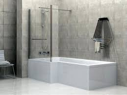 fascinating small bathroom ideas with shower stall bathroom bathroom exquisite small bathroom design with medium alcove