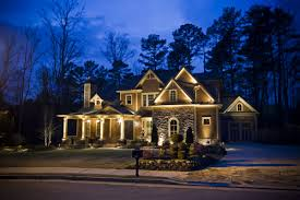 Exterior Soffit Lighting  Google Search  Exterior Ideas Soffit Lighting Exterior