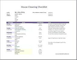 warehouse cleaning schedule template warehouse cleaning schedule template excel along with beautiful