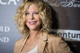 Hair Style Meg Ryan meg ryan actor tvguide 1784 by wearticles.com